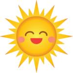 cute-smiling-sunshine-clip-art_622974
